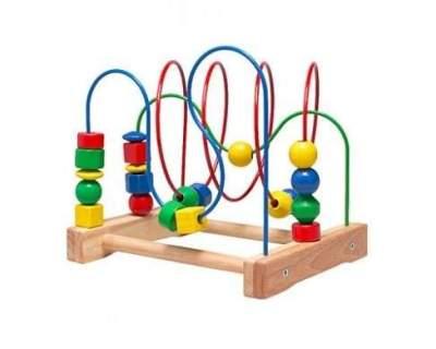 Giochi per bambini immagini for Giochi per bambini di 2 anni
