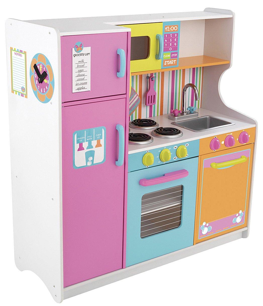 Giochi Bambini 4 Anni Le Mamme #AD6A1E 1047 1217 Cucina Etnica Per Bambini