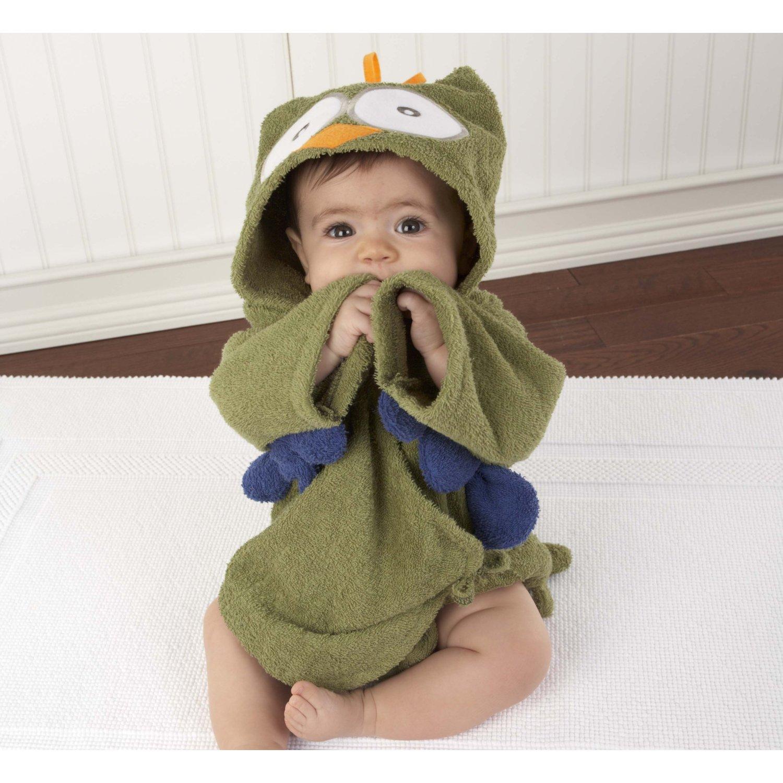 Igiene bambini: come e quanto spesso lavare i bambini