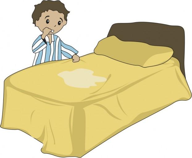 Metodo di cura di psoriasi allatto di un aggravamento