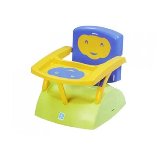 seggiolino alza sedia  foppapedretti