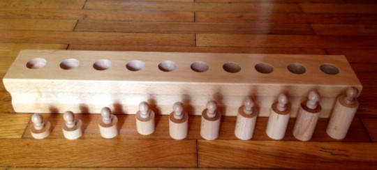 blocco 4 incastri solidi montessori2