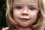 problemi di vista bambini