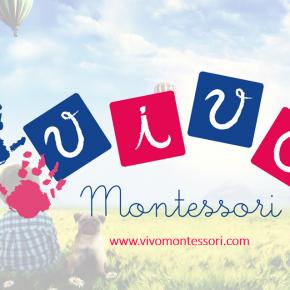 Fonte Vivo Montessori