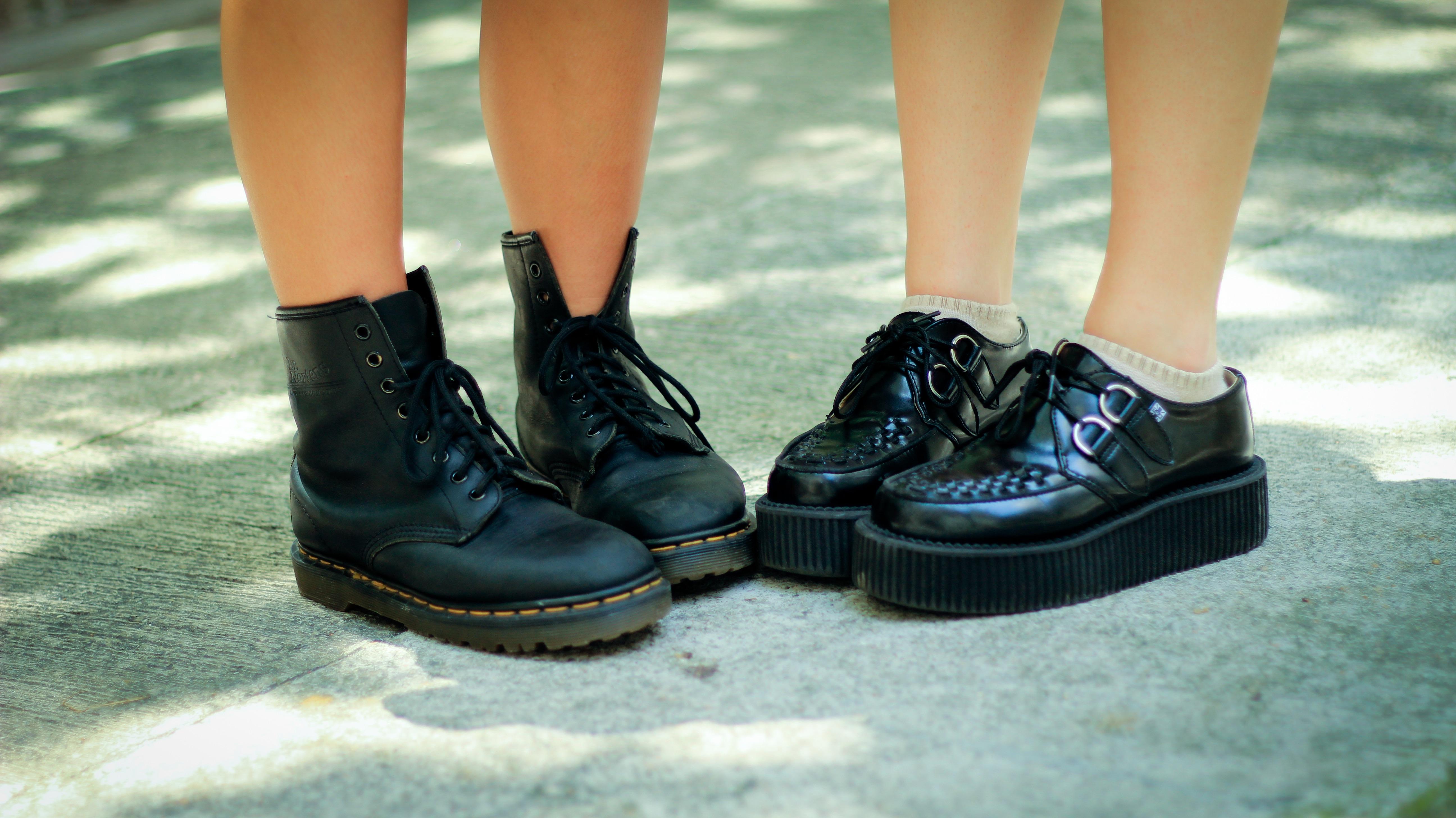 06c5492306034 Come allargare le scarpe di nostro figlio e renderle più comode