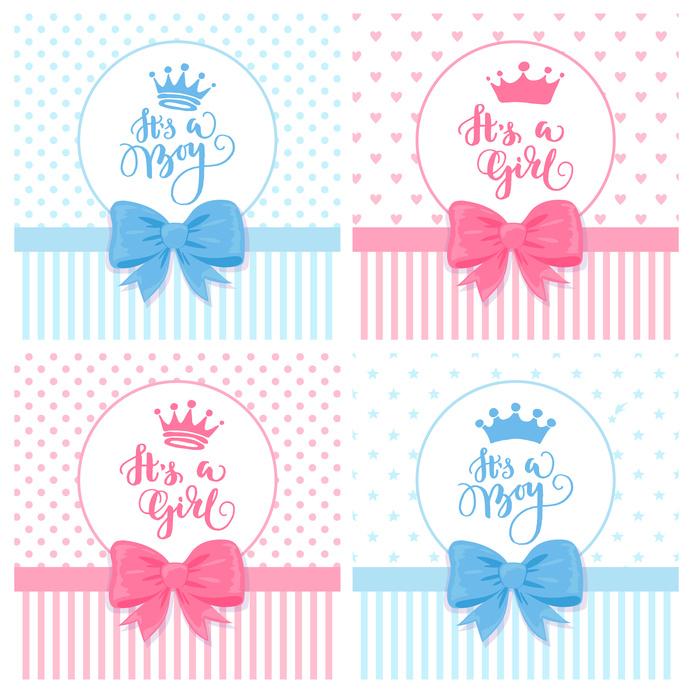 Trenta Frasi D Auguri Per La Nascita Le Mamme